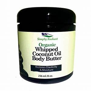 Compare Price Whipped Coconut Oil On