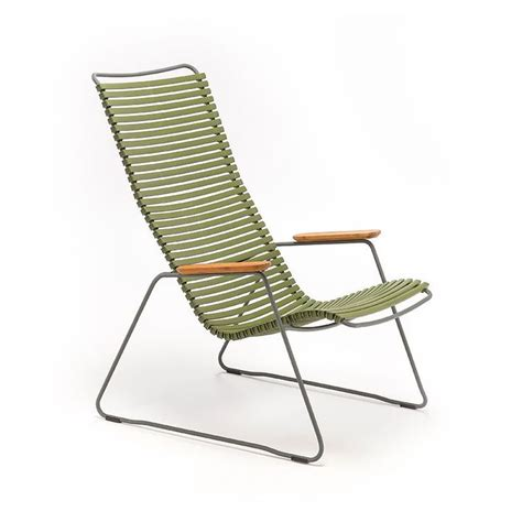 chaise longue vert anis 62 best so fresh in green images on folding chair folding stool and armchairs