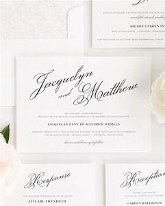 30 fresh free wedding invitation samples australia With wedding invitations free samples australia