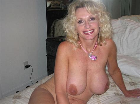 blonde cougar in bedroom milf sorted by position luscious