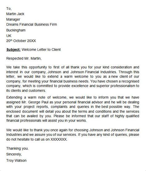 sample  letter  documents