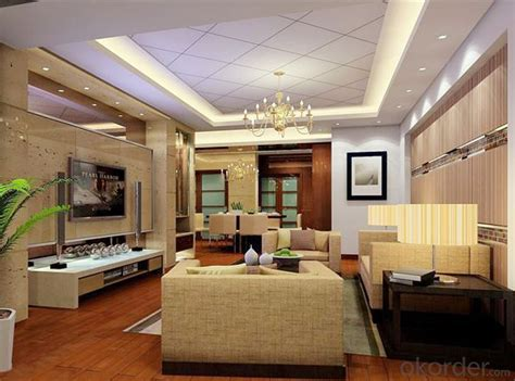 buy  latest pvc ceiling designs  decoration price