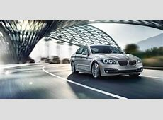 Car & Ride Share Lease Use Your BMW for Uber, Lyft & More