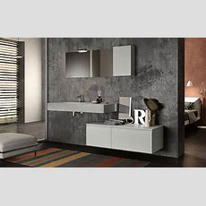 Wallmounting Trend Growing In Home Design  Las Vegas