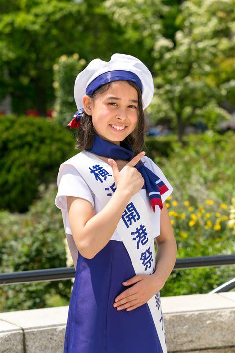 Download Sex Pics Rika Nishimura Friends Images Usseek Com