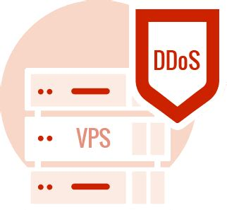 Nextgen Ddos Protection & Mitigation Solutions. Affected Cancer Signs. High Blood Signs. Archer Signs. Radiology Signs Of Stroke. Mimosa Signs. Motivate Signs. Breakdown Signs Of Stroke. Lacunar Stroke Signs Of Stroke