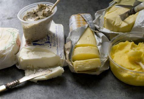 grassi polinsaturi alimenti acidi grassi saturi perch 233 fanno wellblog