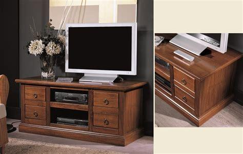 mobili per televisione porta tv bassi cassapanca porta tv in legno