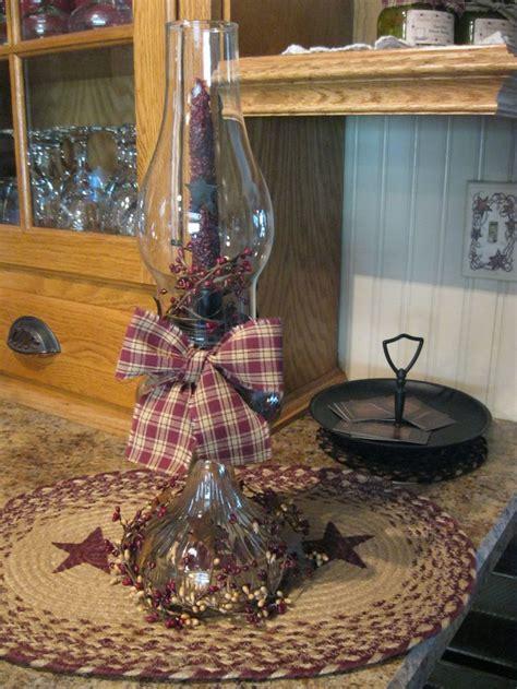 oil lamp decor ideas  pinterest oil lamp oil