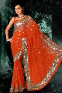 robe de mariage arabe robe pour mariage arabe