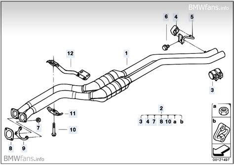 Bmw Z3 Parts Diagram, Bmw, Get Free Image About Wiring Diagram