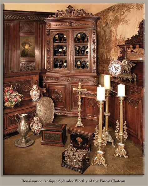 antique french furniture ideas  pinterest