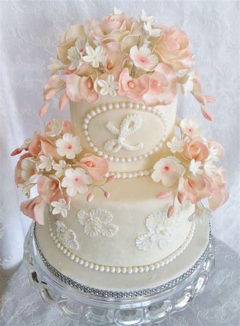 springtime gumpaste flowers gumpaste flowers cake