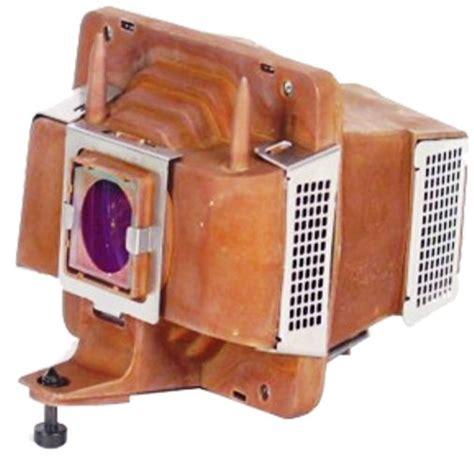 Lp600 Lamp by Infocus Sp Lamp 019 Replacment Lamp For Infocus Lp600