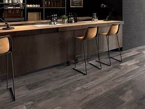 porcelain stoneware wall floor tiles dolphin by abk With parquet grand passage