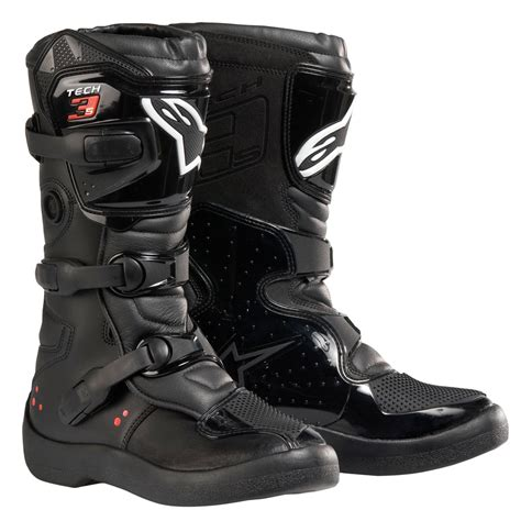 used kids motocross boots image gallery motocross boots
