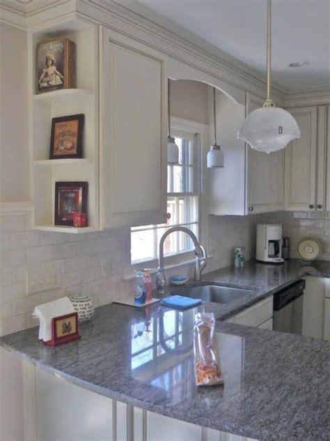 pendent lighting kitchen windows  sink     pendants  thought