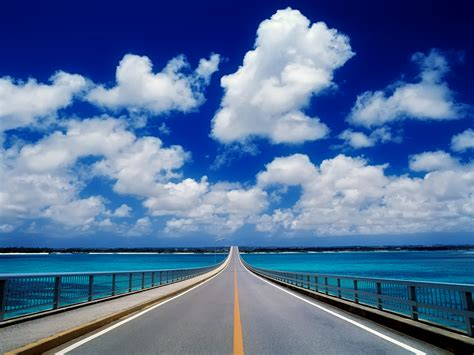 highway hd wallpapers background images wallpaper abyss