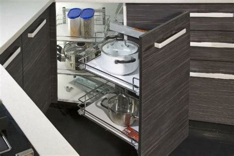 Kaff Appliances And Accessories Kannur, Kerala