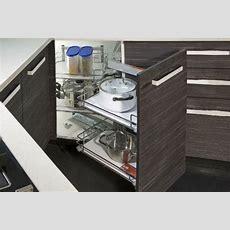 Kaff Appliances And Accessories Kannur, Kerala