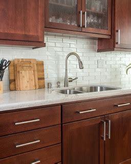 kitchen cabinets supplies san carlos california kitchen remodel modern kitchen 3256