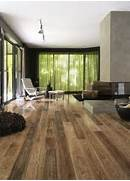 Flooring Ideas For Living Room And Kitchen by Living Room Flooring Ideas Kitchen Flooring Ideas
