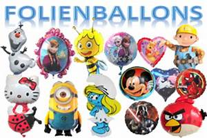 Luftballons Kaufen Hamburg : helium luftballons spielzeug einebinsenweisheit ~ Markanthonyermac.com Haus und Dekorationen