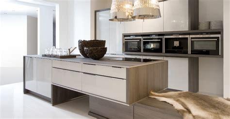 cuisine integree davaus modele cuisine integree avec des idées