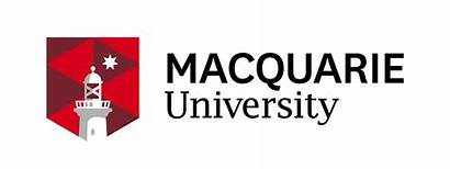 Macquarie University Mq Science Brown Culum Faculty