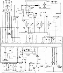1990 Chrysler Tc Wiring Diagram