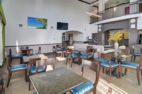 comfort inn suites beachfront comfort inn suites beachfront updated 2018 prices