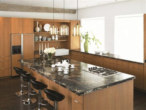 correct   select attractive laminate countertops