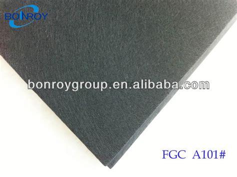 600x600mm fiberglass acoustic ceiling fiberglass plaster ceiling fiberglass drop ceiling tiles