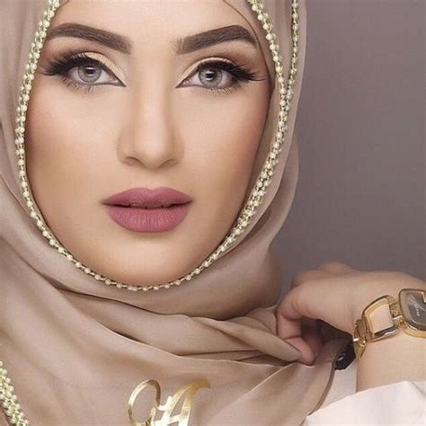learn  easy hijab styles   face