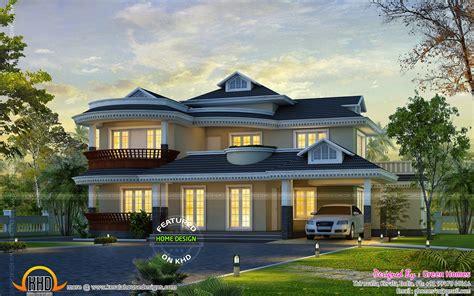 best home designs design home best home design ideas