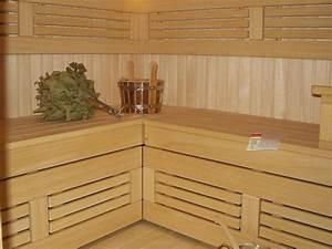 Devis En Ligne Brico Depot : lambris brico depot angers devis artisan gratuit evreux ~ Dailycaller-alerts.com Idées de Décoration