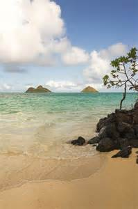 Oahu Hawaii Beaches