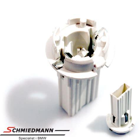 Fassungen Für Glühbirnen by Bmw E36 Fassungen Stecker F 252 R R 252 Ckleuchten Schmiedmann