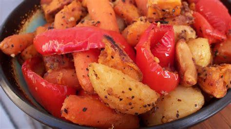 turnip recipes turnip recipes