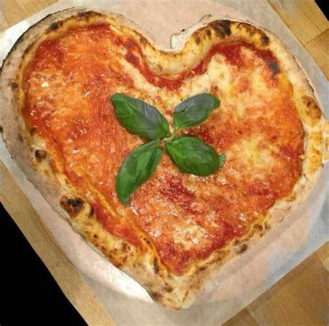 pizzeria fiore di zucca roma fiori di zucca rome restaurant reviews phone number