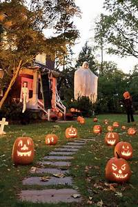 47 Scary Outdoor Halloween Decorations 2020  U2014 Best Yard