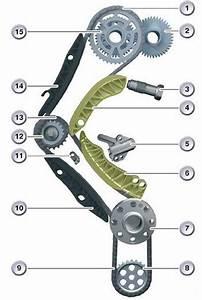Mini Cooper Chaine Ou Courroie De Distribution : cha ne de distribution bmw moteur n47 d fense de l 39 usager litiges auto evasion forum auto ~ Medecine-chirurgie-esthetiques.com Avis de Voitures