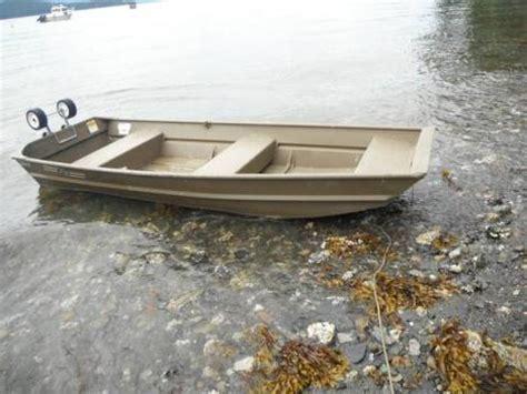 8 Ft Aluminum Jon Boat For Sale by New Diy Boat Useful 8 Foot Jon Boat Plans