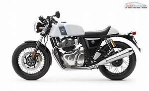 Moto Mash 650 : royal enfield continental gt 650cc launch price engine specs pics ~ Medecine-chirurgie-esthetiques.com Avis de Voitures
