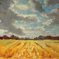 Impressionism Impressionist Paintings
