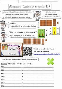 Controle Technique La Montagne : math matiques ce2 le blog de monsieur mathieu ~ Medecine-chirurgie-esthetiques.com Avis de Voitures