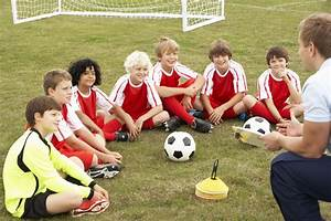 Developing Intrinsic Motivation    The Role Of The Coach