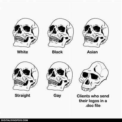 Memes Funny Graphic Gay Designer Logos Asian