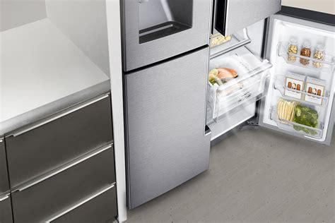darty cuisine electromenager vente privée darty électroménager de cuisine confort