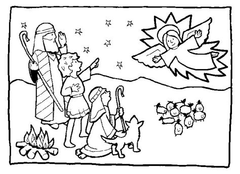 10 Best Images About Bible Coloring Pages On Pinterest